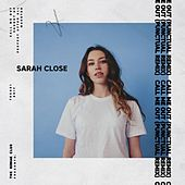 Call Me Out (Punctual Remix) by Sarah Close