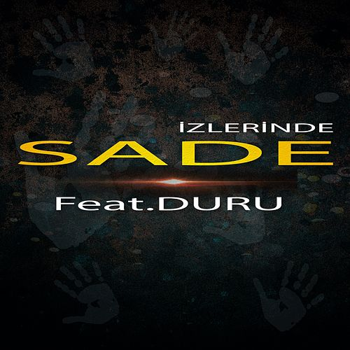 Play & Download İzlerinde by Sade | Napster