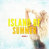 Island Of Summer (Ibiza Smooth Summer Tunes) by Various Artists