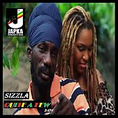 Play & Download Quite a Few by Sizzla | Napster
