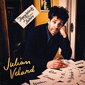 Fancy Words for Failure by Julian Velard