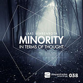 Minority in Terms of Thought (2017 Remaster) by Lars Behrenroth
