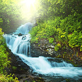 The Relaxing Sound of Water by Nature Sounds (1)
