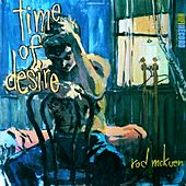 Time of Desire by Rod McKuen