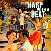 Play & Download Harp with a Beat by Billy May | Napster