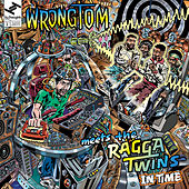 In Time by Ragga Twins