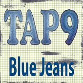 Bluejeans by Tap9