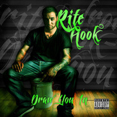 Draw You In by Rite Hook