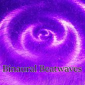 Binaural Beatwaves by Binaural Beats Brainwave Entrainment