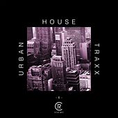 Urban House Traxx, Vol. 6 by Various Artists