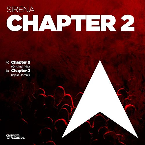 Chapter 2 by Sirena