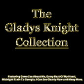 The Gladys Knight Collection van Gladys Knight