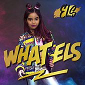 Play & Download What Els by ELS   Napster