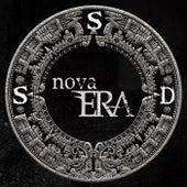 Nova Era by SSD
