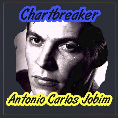 Chartbreaker by Antônio Carlos Jobim (Tom Jobim)