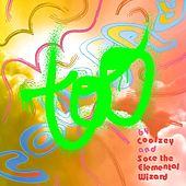 Coolsay Too by Coolzey