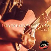 Independent No. 1's, Vol. 7 by Various Artists