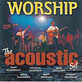 Play & Download Worship (The Acoustic Set) by Various Artists | Napster