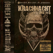 Play & Download Krachnacht 5 by Various Artists | Napster