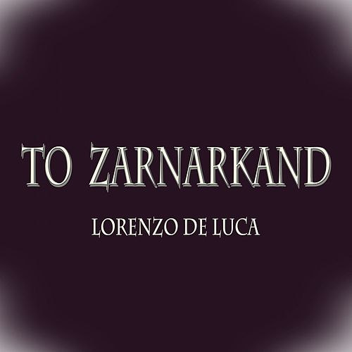 To Zanarkand (Short Piano Version) de Lorenzo de Luca
