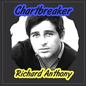Chartbreaker de Richard Anthony
