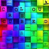 Colours Cubed by Various Artists