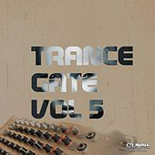 Trance Gate, Vol. 5 by Various Artists