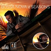 Bossa Nova 4 Seasons by Francesco Digilio