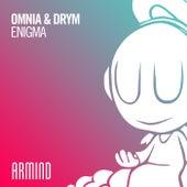 Enigma by Omnia
