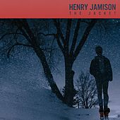 The Jacket by Henry Jamison