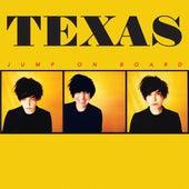 Jump on Board de Texas