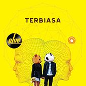 Terbiasa by Glue