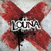 Время X by Louna