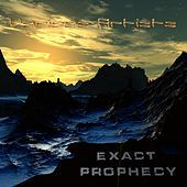 Exact Prophecy by Various Artists