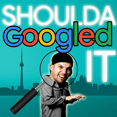 Play & Download Shoulda Googled It by Epiclloyd | Napster