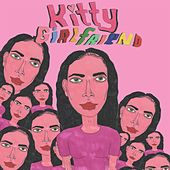 Girlfriend by Kitty