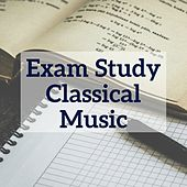 Exam Study Classical Music by Various Artists