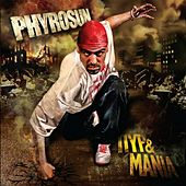 Play & Download Pyr Kai Mania by Phyrosun | Napster