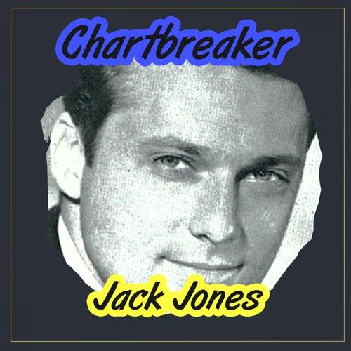 Chartbreaker by Jack Jones