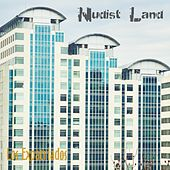 Nudist Land by Los Expatriados