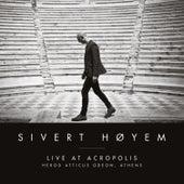 Sivert Høyem: