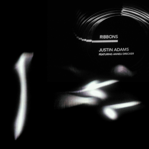 Crow Dream (feat. Anneli Drecker) by Justin Adams