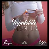 Play & Download Mindstate Blunted by Lox Chatterbox | Napster