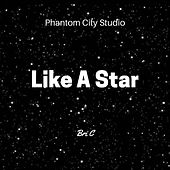Like a Star by Bric