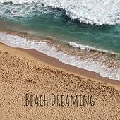 Beach Dreaming by Nature Sounds