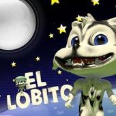 El Lobito Feroz de Cartoon Studio
