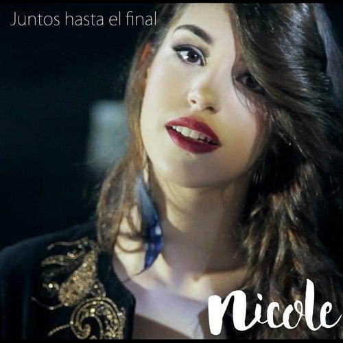 Juntos Hasta el Final de Nicole