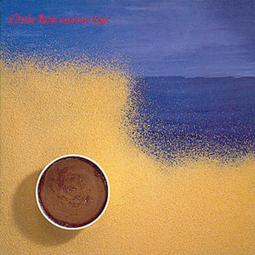 Play & Download Espresso Logic by Chris Rea | Napster