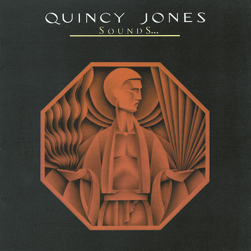Play & Download Sounds...And Stuff Like That! by Quincy Jones | Napster