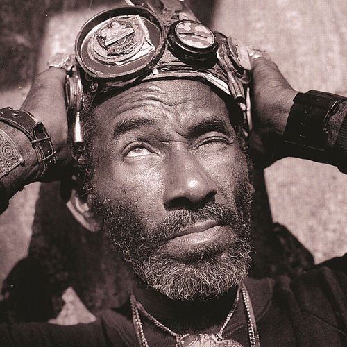 Play & Download On The Wire by Lee 'Scratch' Perry | Napster